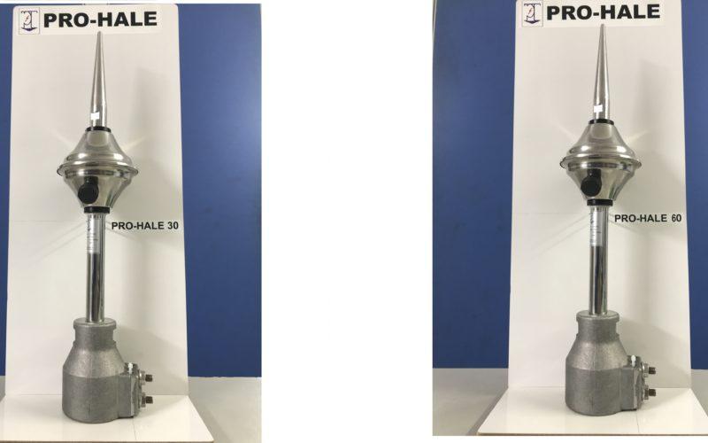 Pro-hale 30 60W